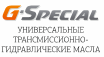 g-special